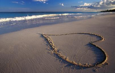 sand-heart.jpg