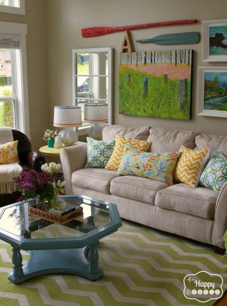 1-Spring-Changes-in-the-Living-Room-at-thehappyhousie-762x1024-446x600